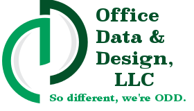 Office Data & Design LLC